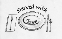 served with grace logo scaled