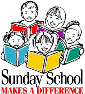 Sunday-School-makes-difference